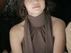 selena-gomez-eco-ganik-spring-2009-fashion-show-09