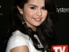 selena-gomez-hot-list-party-in-los-angeles-03