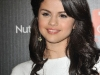 selena-gomez-hot-list-party-in-los-angeles-05