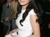selena-gomez-hot-list-party-in-los-angeles-06