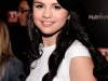 selena-gomez-hot-list-party-in-los-angeles-09