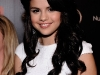 selena-gomez-hot-list-party-in-los-angeles-10