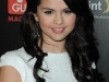 selena-gomez-hot-list-party-in-los-angeles-16