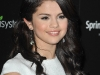 selena-gomez-hot-list-party-in-los-angeles-17