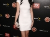 selena-gomez-hot-list-party-in-los-angeles-20