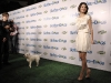 selena-gomez-hotel-for-dogs-premiere-in-los-angeles-03