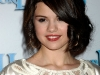selena-gomez-hotel-for-dogs-premiere-in-los-angeles-04