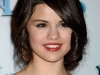 selena-gomez-hotel-for-dogs-premiere-in-los-angeles-06