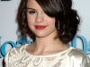 selena-gomez-hotel-for-dogs-premiere-in-los-angeles-07