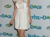 selena-gomez-hotel-for-dogs-premiere-in-los-angeles-08