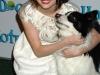 selena-gomez-hotel-for-dogs-premiere-in-los-angeles-09