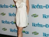 selena-gomez-hotel-for-dogs-premiere-in-los-angeles-12
