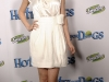 selena-gomez-hotel-for-dogs-premiere-in-los-angeles-14