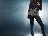 selena-gomez-kiss-tell-music-album-photoshoot-01