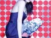 selena-gomez-kiss-tell-music-album-photoshoot-03