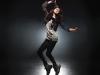 selena-gomez-kiss-tell-music-album-photoshoot-04