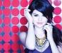 selena-gomez-kiss-tell-music-album-photoshoot-05