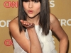selena-gomez-second-annual-cnn-heroes-an-all-star-tribute-in-hollywood-01
