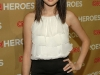 selena-gomez-second-annual-cnn-heroes-an-all-star-tribute-in-hollywood-07