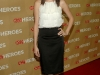 selena-gomez-second-annual-cnn-heroes-an-all-star-tribute-in-hollywood-10