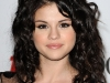 selena-gomez-teen-vogue-young-hollywood-party-in-los-angeles-02