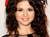 selena-gomez-teen-vogue-young-hollywood-party-in-los-angeles-03