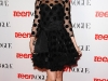 selena-gomez-teen-vogue-young-hollywood-party-in-los-angeles-06