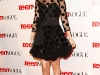 selena-gomez-teen-vogue-young-hollywood-party-in-los-angeles-10