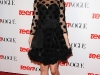 selena-gomez-teen-vogue-young-hollywood-party-in-los-angeles-13