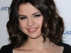 selena-gomez-the-magic-of-mentoring-fundraiser-in-beverly-hills-02