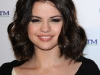 selena-gomez-the-magic-of-mentoring-fundraiser-in-beverly-hills-03