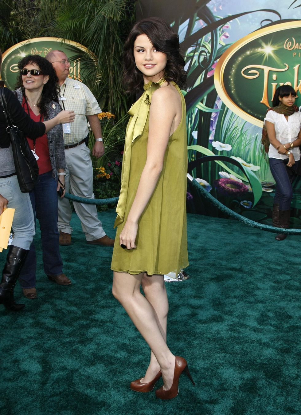 selena-gomez-tinker-bell-blu-ray-and-dvd-premiere-in-hollywood-01