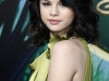 selena-gomez-tinker-bell-blu-ray-and-dvd-premiere-in-hollywood-05