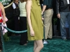 selena-gomez-tinker-bell-blu-ray-and-dvd-premiere-in-hollywood-07