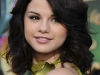 selena-gomez-tinker-bell-blu-ray-and-dvd-premiere-in-hollywood-10