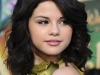 selena-gomez-tinker-bell-blu-ray-and-dvd-premiere-in-hollywood-11