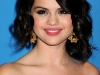 selena-gomez-unicef-ball-in-beverly-hills-01