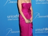 selena-gomez-unicef-ball-in-beverly-hills-05