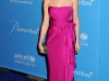 selena-gomez-unicef-ball-in-beverly-hills-07