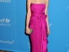 selena-gomez-unicef-ball-in-beverly-hills-09