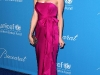 selena-gomez-unicef-ball-in-beverly-hills-10