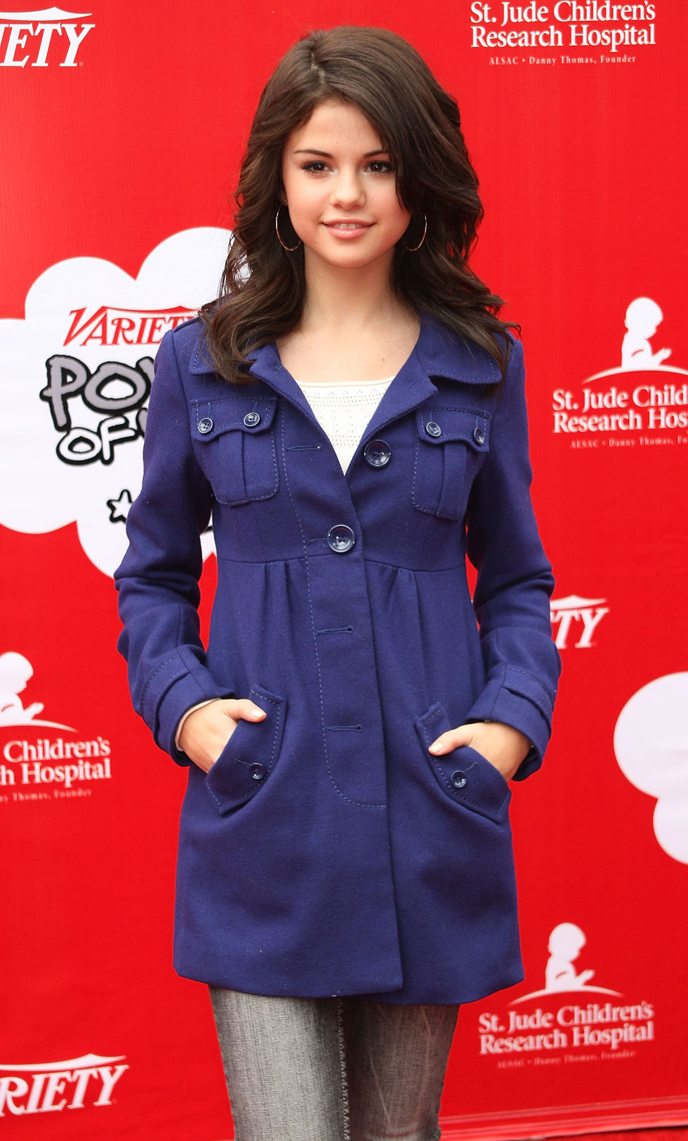 selena-gomez-varietys-power-of-youth-event-in-los-angeles-01