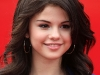 selena-gomez-varietys-power-of-youth-event-in-los-angeles-02