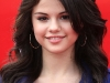 selena-gomez-varietys-power-of-youth-event-in-los-angeles-04