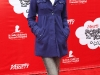 selena-gomez-varietys-power-of-youth-event-in-los-angeles-05