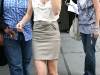 selena-gomez-visits-the-alexa-chung-show-in-new-york-07