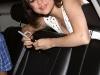 selena-gomez-visits-the-alexa-chung-show-in-new-york-09