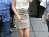 selena-gomez-visits-the-alexa-chung-show-in-new-york-10