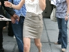 selena-gomez-visits-the-alexa-chung-show-in-new-york-12