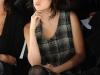 selena-gomez-whitley-kros-spring-2009-fashion-show-04